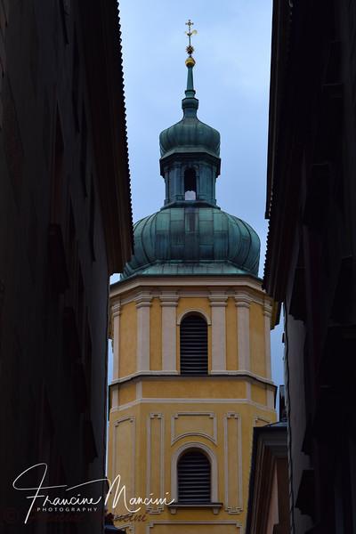 Warsaw, Poland (197 of 640).jpg