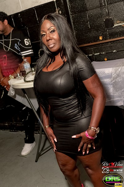 THE RETURN OF BRING IT TO THE OWNER COLEEN'S BIRTHDAY CELEBRATION-84.jpg