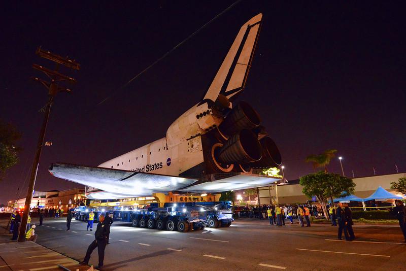 Space Shuttle Endeavour 007.jpg
