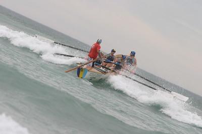 Boats OG 060312