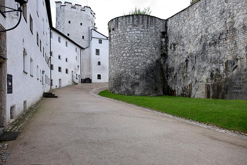 Fortress 1605173626.jpg