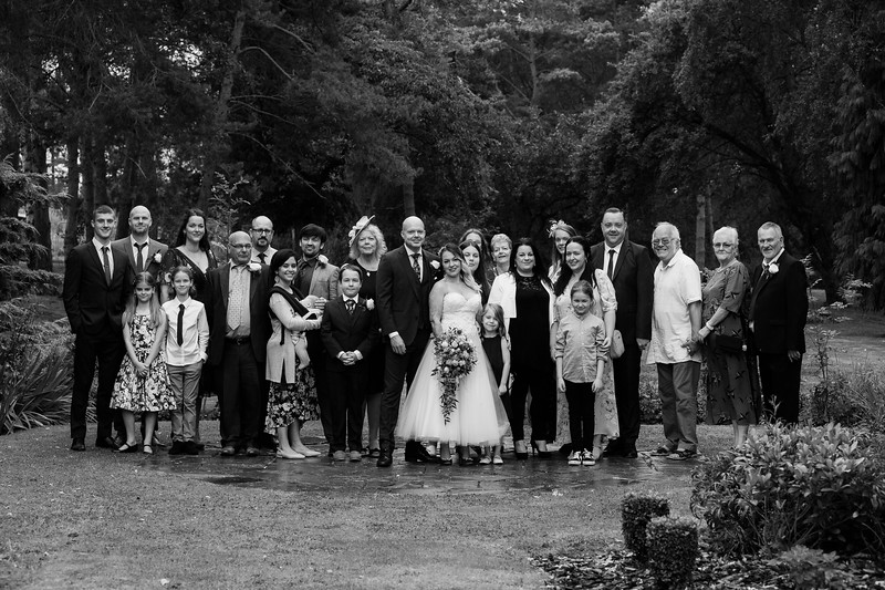 Sam_and_Louisa_wedding_great_hallingbury_manor_hotel_ben_savell_photography-0124.jpg