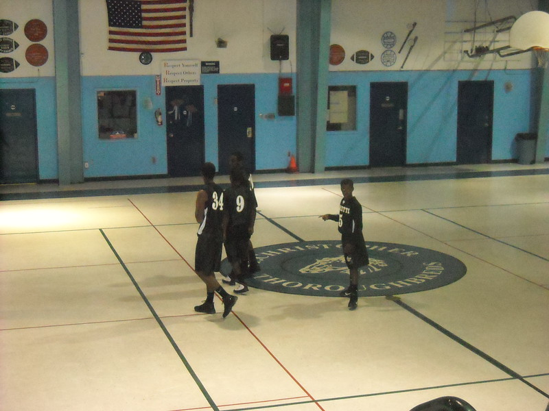 Basketball Game 032.JPG