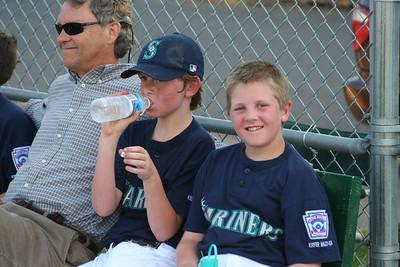 20060515 Evan Baseball
