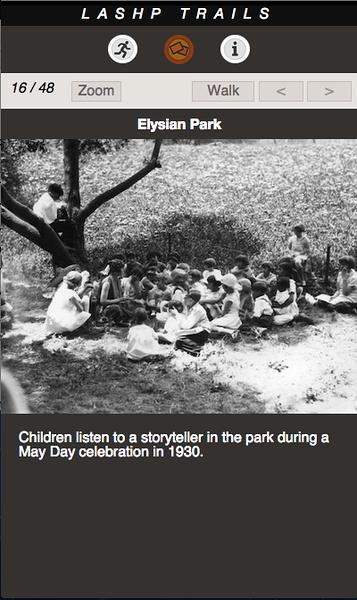 ELYSIAN PARK 16.png