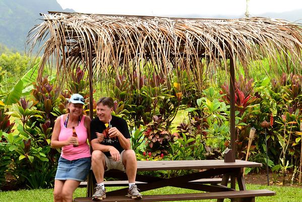 Kauai June 2012