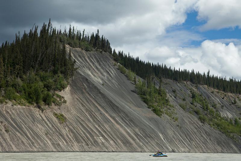 Alaska - Tana-9622.jpg
