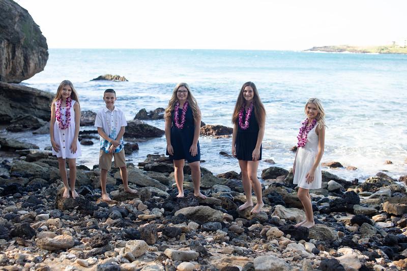 shipwrecks beach family-14.jpg