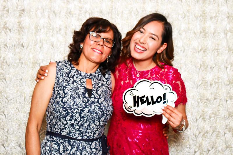 A Sweet Memory, Wedding in Fullerton, CA-184.jpg