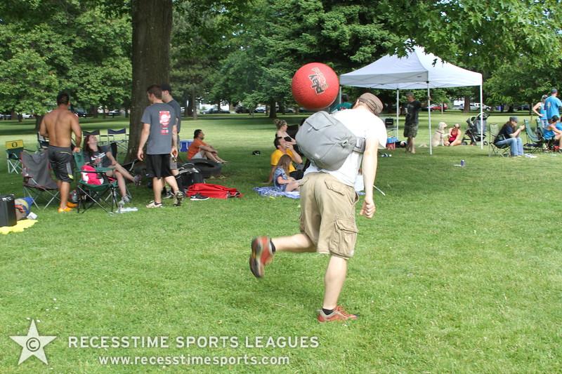 Recesstime_Portland_Kickball_Saturday_20120616_3353.JPG