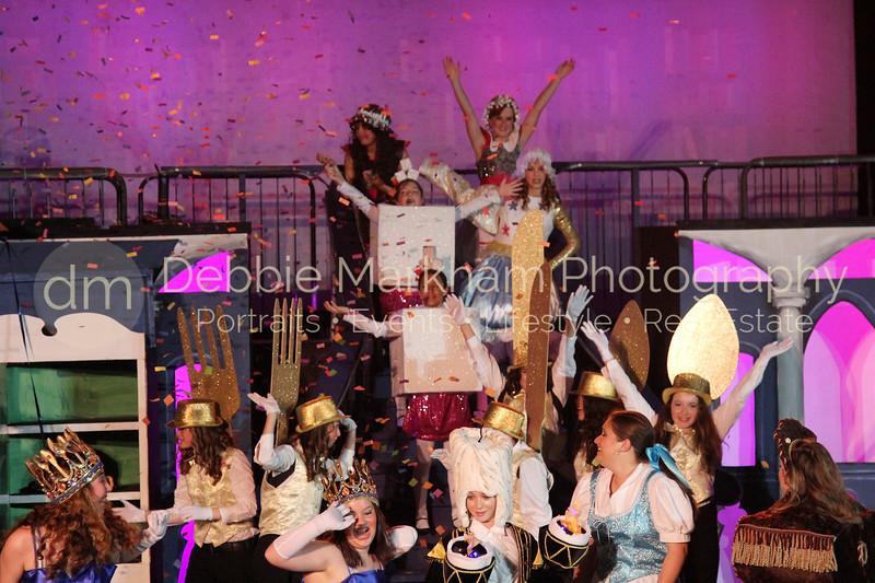 DebbieMarkhamPhoto-Opening Night Beauty and the Beast404_.JPG