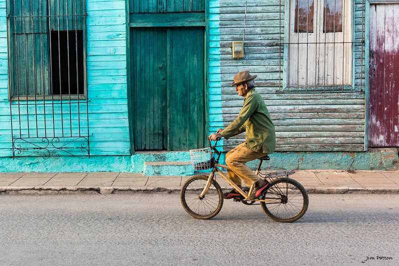 20170115_Cuba_1268-1.jpg
