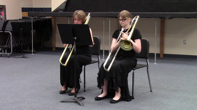 Apr 19, 2014 - SCSBOA Solo & Small Ensemble Festival