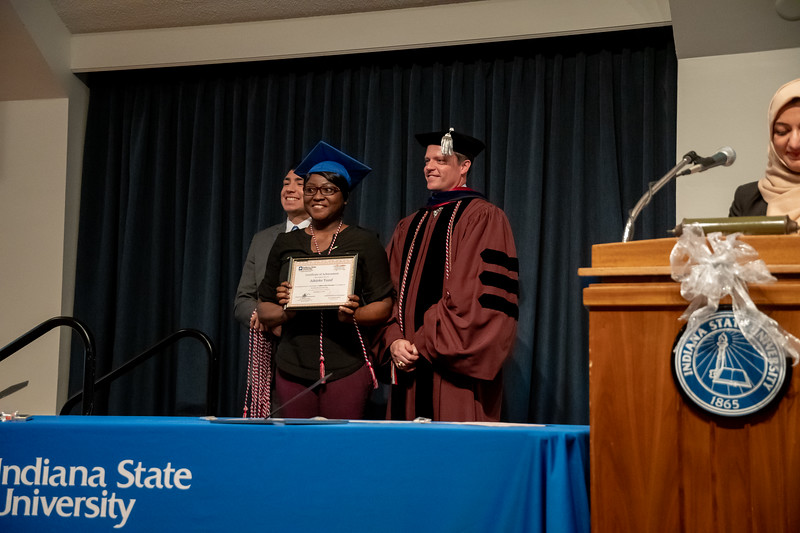 04 December 2019-Hispanic Global Graduation-5688.jpg