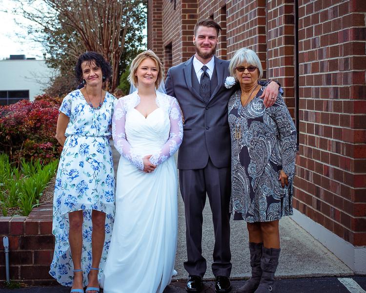 keithraynorphotography kirstiandtylerwedding-1-166.jpg