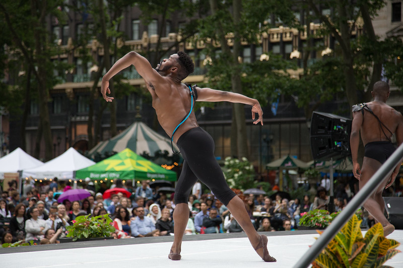 Bryant Park Contemporary Dance  Exhibition-9878.jpg