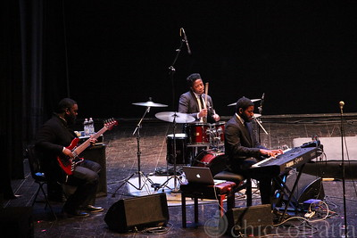 2017/01/01 Orvieto Umbria Jazz Winter 24