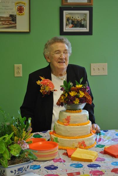 Norma Brockway, 85th bday party (Oct. 9, 2011) (2).JPG