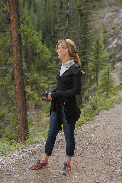 Canmore_2018 (32 of 77).jpg