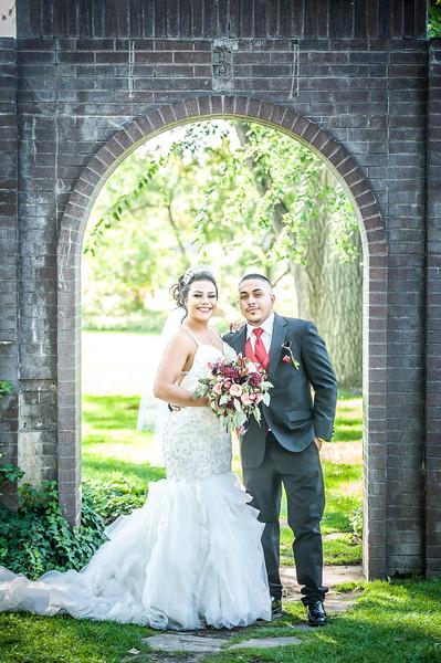Valeria + Angel wedding -655.jpg