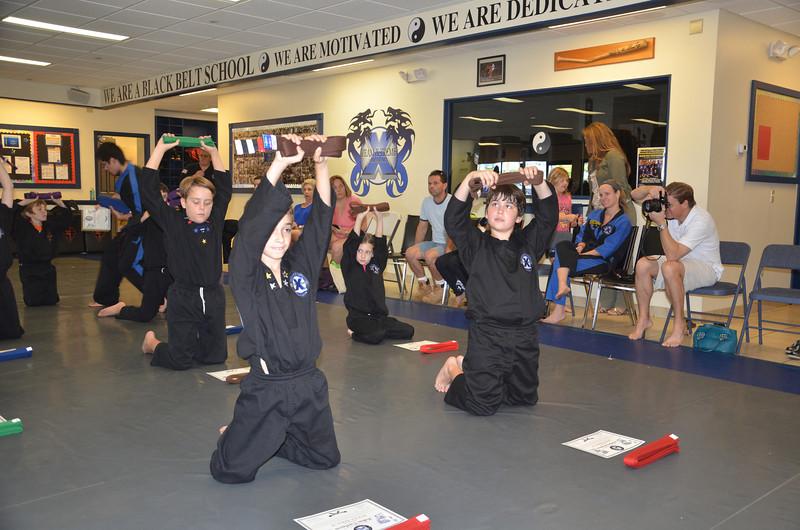 2012 12 15 Red Belt MMA 074.JPG