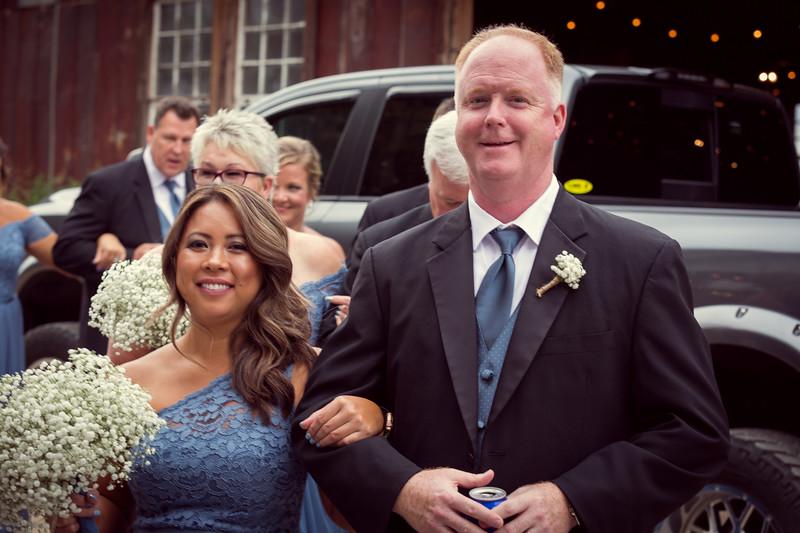 Carson Wedding-130.jpg