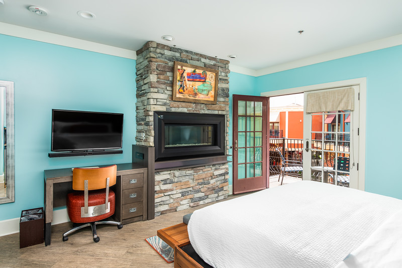 Margaritaville Island Hotel-32.jpg