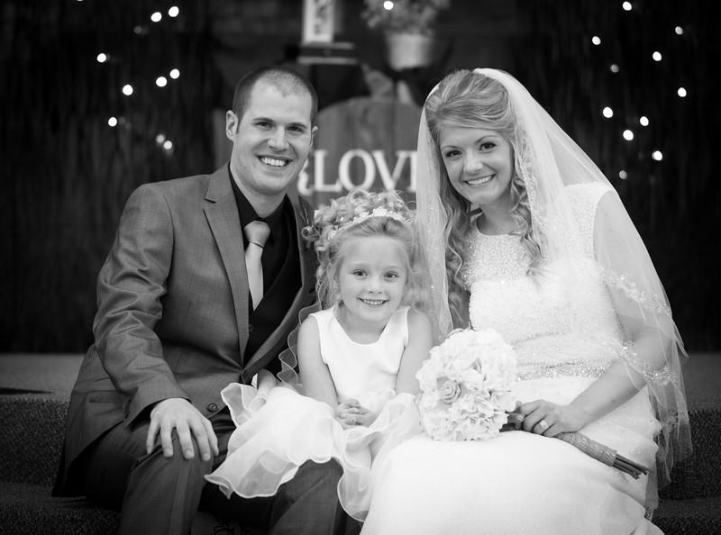 06_03_16_kelsey_wedding-4167.jpg