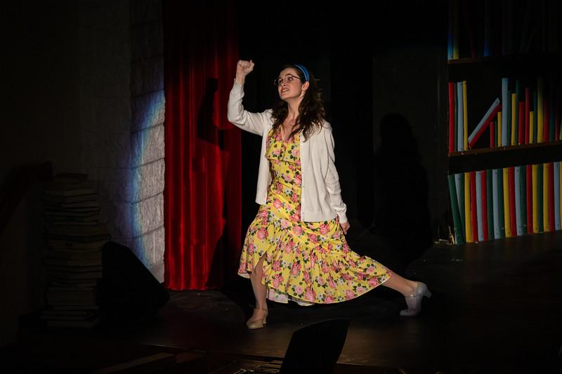 Matilda - Chap Theater 2020-605.jpg