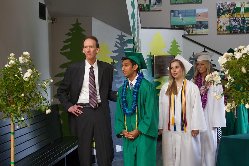 Vishal_Graduation_001.jpg