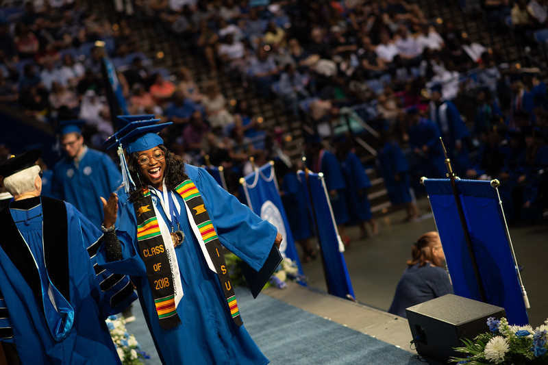 May 12, 2018 commencement -1259.jpg