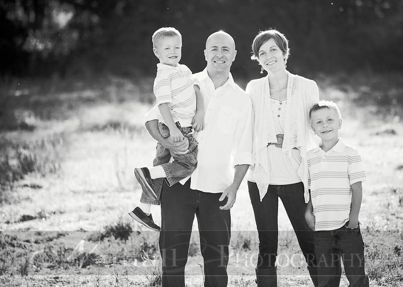 Doxey Family 02bw.jpg