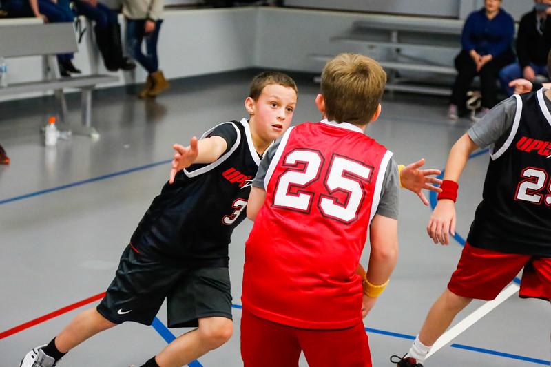 Upward Action Shots K-4th grade (1156).jpg