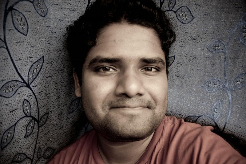 20090430 - 7384 of 17716 - Me.jpg