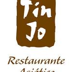 TIN JO Asian - San Jose