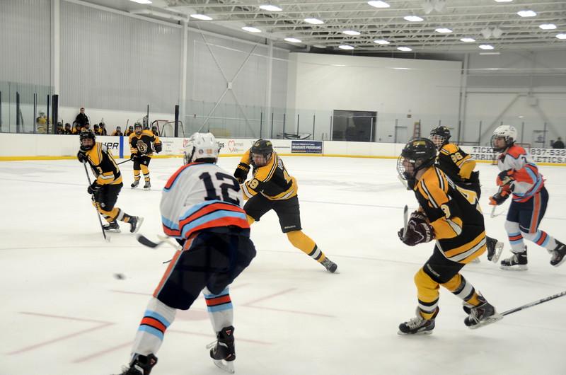 141122 Jr. Bruins Hockey-039.JPG