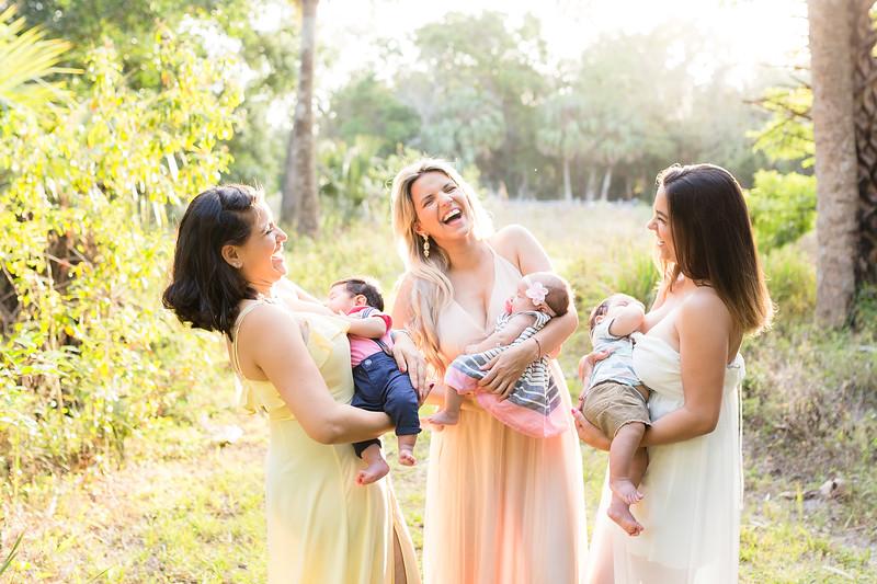 Motherhood Session-120.jpg