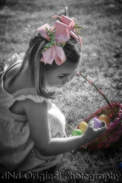 023 Easter April 2010 Matt & Ami - Lexi (b&w softfocus vig).jpg
