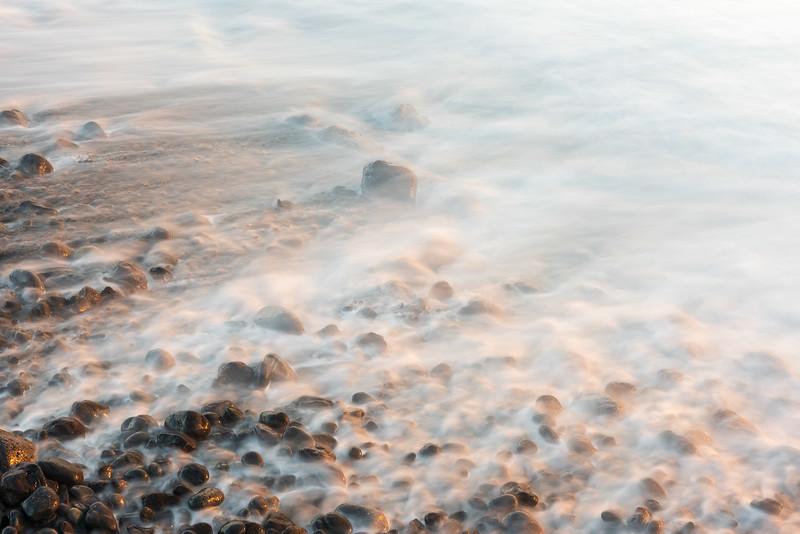 Waves_180309_5055.jpg