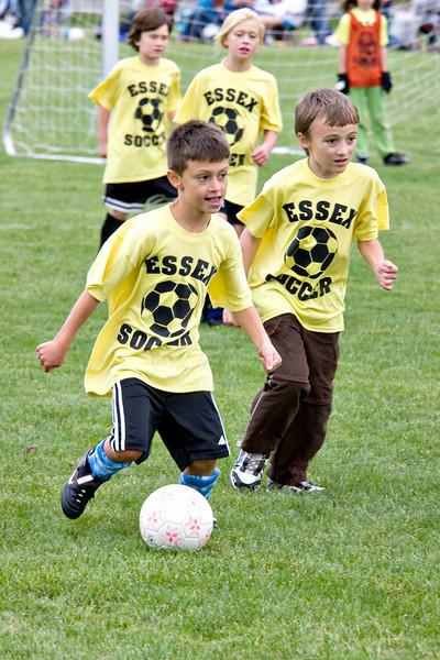 Essex Soccer Oct 03 -72.jpg