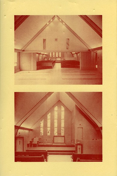 ARC007.  Arthur Methodist Church Dedication Day booklet – 20.jpg