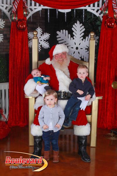 Santa 12-10-16-197.jpg