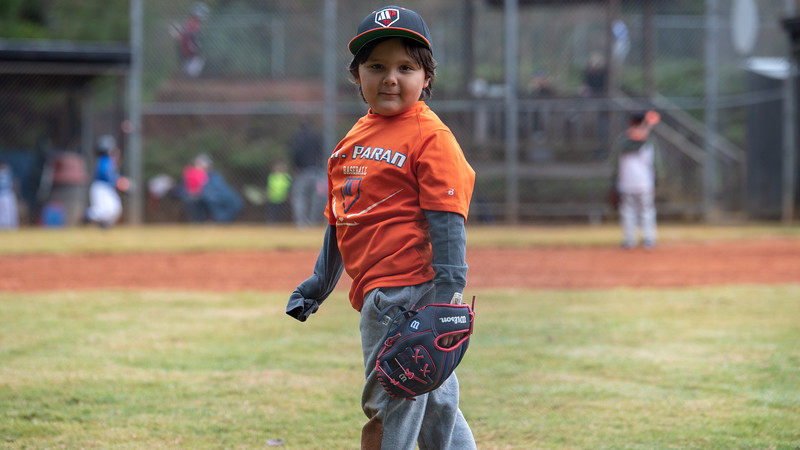 Will_Baseball-90.jpg