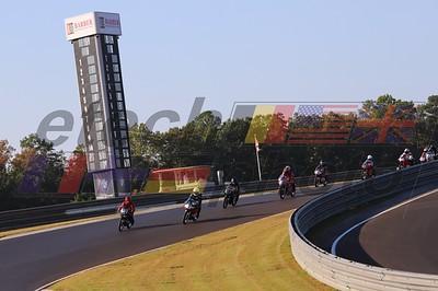 R3 - 350 GP - SportsMan 350 - Novice Prod HW