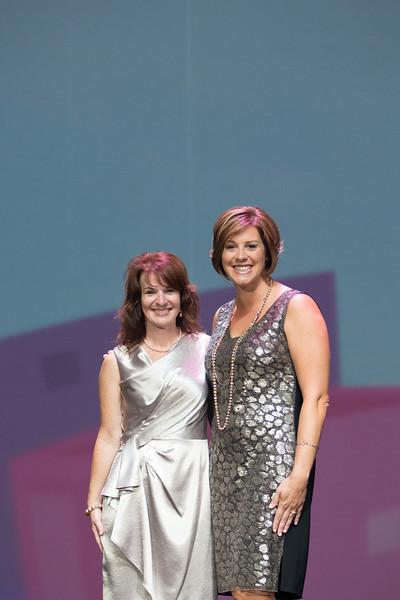 Award-Ceremony-Photos-9310.jpg