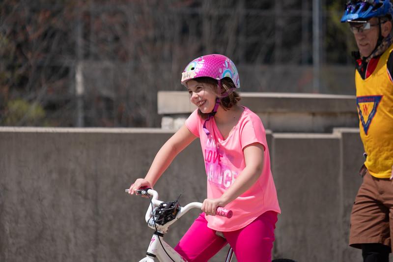 20180421 027 RCC Learn to Bike Youth.jpg