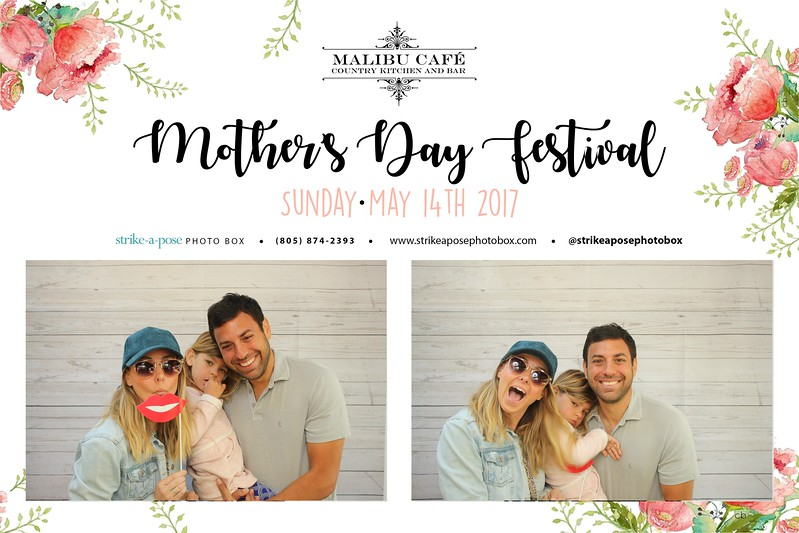 Mothers_Day_2017_Prints (17).jpg