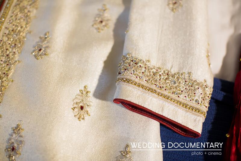 Deepika_Chirag_Wedding-106.jpg
