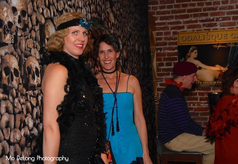 Elizabeth Setten and Sue Weil.jpg