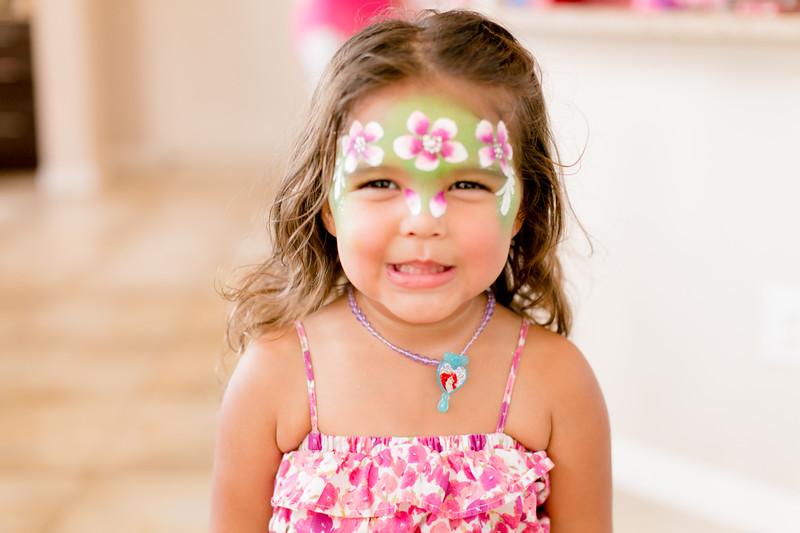 Paone Photography - Zehra's 1st Birthday-1202.jpg